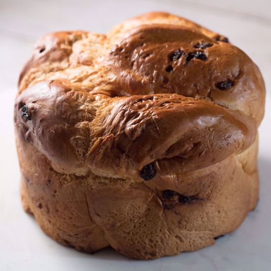 Picture of Babka